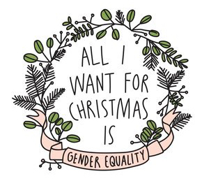 All+I+Want+For+Christmas+2